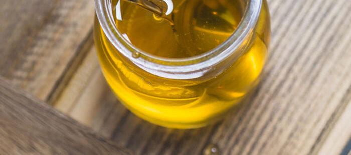Honig mit BIO-Zertifizierung?
