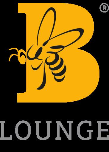 Bee Lounge®