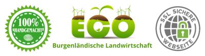 Handgemacht - Ökologisch - Sicher einkaufen