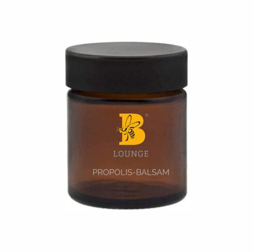 Propolis Balsam