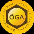 Österreichischen Gesellschaft für Apitherapie